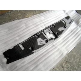 Carbon Luftführung GT-R 35