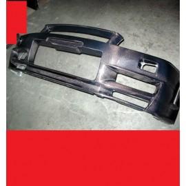 Z-Tune Style Frontstange Carbon Skyline R34 GTR