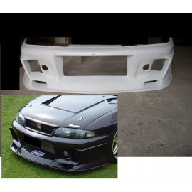 DO Style Frontstange Skyline R33 GTR