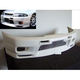 GTR Style Frontstange Skyline R33 GTS