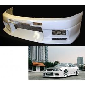 TS Style Frontstange Skyline R33 GTS