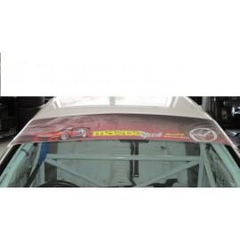 Japan Style Frontbalken Mazda
