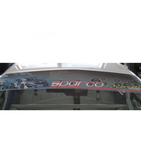 Japan Style Frontbalken Sparco