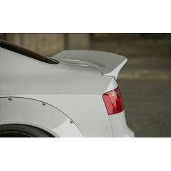 Liberty Walk Style Breitbau Heckspoiler GFK Audi A5 8T