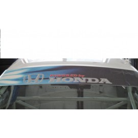 Japan Style Frontbalken Honda