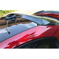 Carbon Dachspoiler Alfa Romeo Giulia 952
