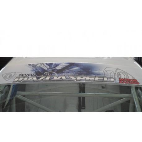 Japan Style Frontbalken Mazdaspeed