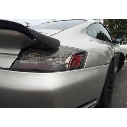 LED-Rückleuchten Smoke Porsche 966 Turbo