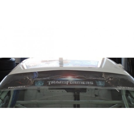 Japan Style Frontbalken Transformers