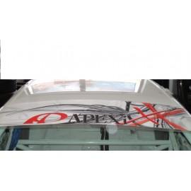 Japan Style Frontbalken APEXI