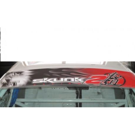 Japan Style Frontbalken Skunk 2