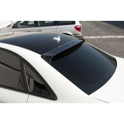 Dachspoiler C-Style Carbon Audi A4 B8
