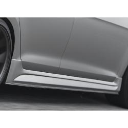 ASPEC Style Seitenschweller VW Golf 7