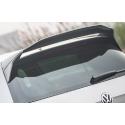 ASPEC Style Heckspoiler Carbon VW Golf 7