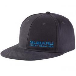 STI Baseballcap Subaru Technical International