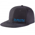 Baseballcap Subaru Rally Team USA