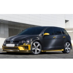 R400 Body Kit VW Golf 7