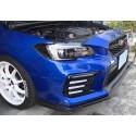 Tagfahrlicht Subaru Impreza WRX STI 2018-