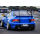 Bomex Bodykit Subaru Impreza 94-97