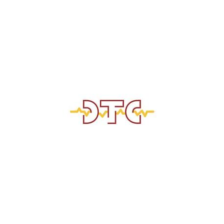 DTC Gutachten GFK