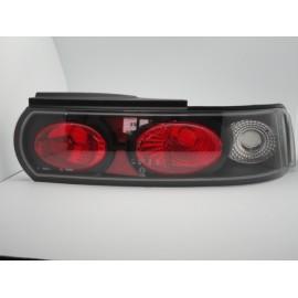 Heckleuchten Toyota MR2