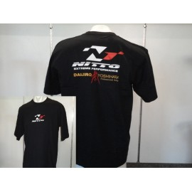T-Shirt Nitto
