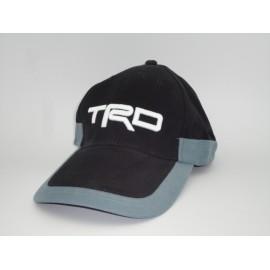 Sportcap TRD