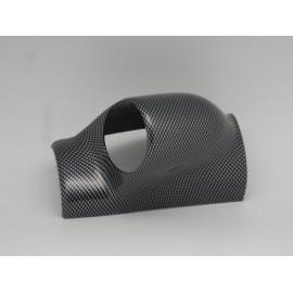 Instrumenten Aufbauhalterung für Subaru Impreza 94-00