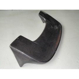 Carbon Heckspoiler STI Impreza Kombi 94-00