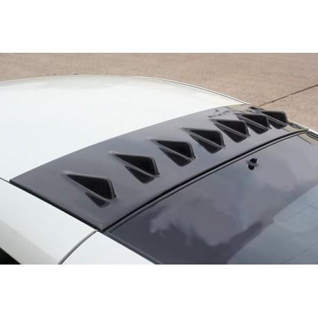 Carbon Dach Fin Nissan 350Z