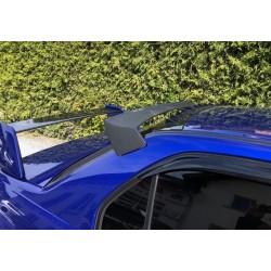 Dachspoiler CS Style GFK Mitsubishi EVO 7-9