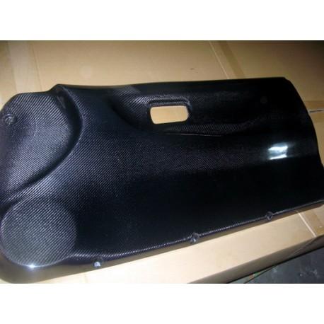 Carbon Türverkleidungen vorne Nissan SX 200 S13
