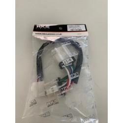 HKS Turbotimer Kabelsatz