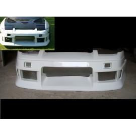 VQ Style Frontstange SX 200 S13