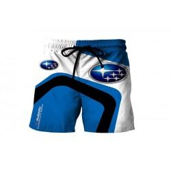 Subaru Shorts