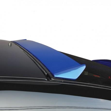 Dachspoiler Nissan SX 200 S13