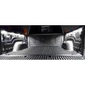 8x LED Ladebruckbeleuchtung Ford Ranger