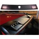 LED Dachbeleuchtung Ford Ranger T7 Wildtrak 15-18 DTC