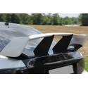 Perrin Performance Wing Stiffie Stabilisator Subaru Impreza 2011-2014