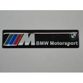 BMW Emblem