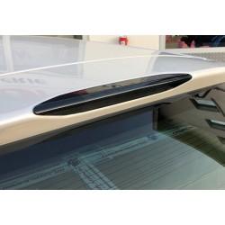 Valenti 3. LED Bremslicht Schwarz Smoke Subaru Legacy 2010-2014