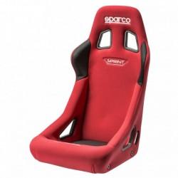 SPARCO Rennsitz Sprint Rot (FIA 8855-1999)