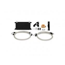 Mishimoto Ölkühler Upgrade-Kit Subaru WRX STI 14-16