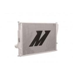Mishimoto Wasserkühler Upgrade-Kit BMW M3 E46
