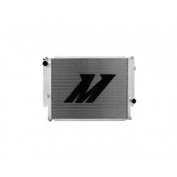 Mishimoto Wasserkühler Upgrade-Kit BMW M3 E36