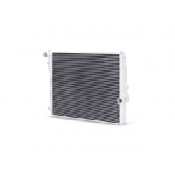 Mishimoto Wasserkühler Upgrade-Kit BMW 3er E46 (6-Zylinder - Schaltgetriebe)