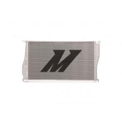 Mishimoto Wasserkühler Upgrade-Kit BMW 335i E9x