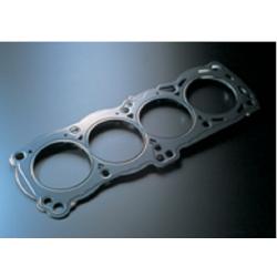Tomei Nissan 200SX S13 CA18DET Zylinderkopfdichtung 85.0 mm 1.2mm