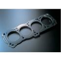 Tomei Nissan 200SX S13 CA18DET Zylinderkopfdichtung