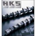 HKS Nockenwellen Kit 256°IN/248°EX Mitsubishi EVO X